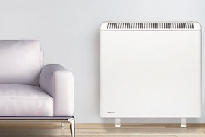 Elnur Electric Heaters