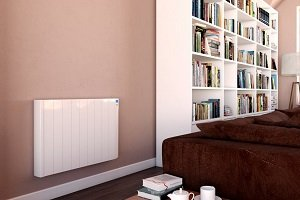 harmoni electric heaters