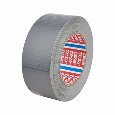 Single Sided Utility Duct Tape (50m)