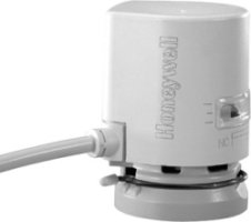 Honeywell Small Linear Thermoelectric Actuator with Indicator MT4-230-NC