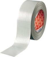 Single Sided Tape (50m)