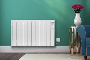 Creda Electric Heaters