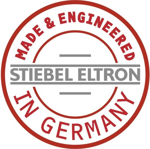 Stiebel Eltron SHZ 30 S 232783 - 30L Unvented, Wall-mounted Water Heater