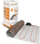 SmartMat 200W High Output Underfloor Heating Mats
