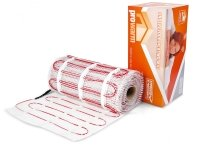 ProWarm 150W Concrete Base Underfloor Heating Mats