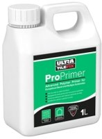 Ultra ProPrimer - Multi Surface Primer 1L