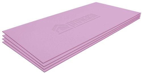 ProWarm XP Premium Insulation Board 10mm