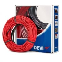 DEVIflex 10T (DTIP) Cable DEVIflex 10T In-Screed Cable