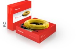 eFlex Cable 1200W Under Tile Loose Laid Cable (No Packaging)
