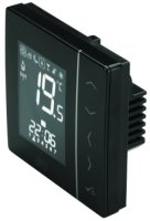 John Guest 230V Black Thermostat