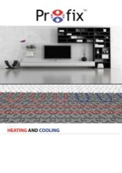 Profix Heating Cooling 2017.compressed