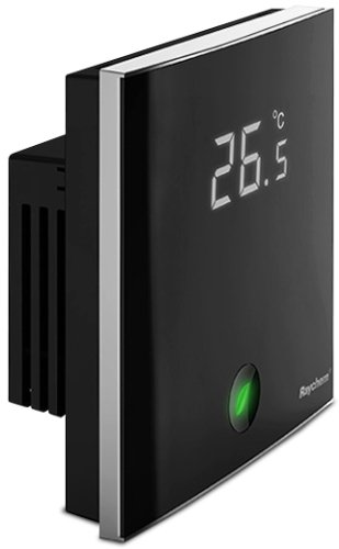 Raychem Green Leaf Touch Screen Programmable Thermostat