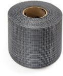 Self-Adhesive Mesh For Jointing Boards