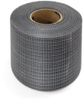 Self-Adhesive Mesh for Thermal Substrate Insulation Boards
