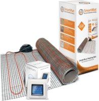 SmartMat Underfloor Heating Kits