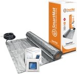 Underwood Heating Foil Kits