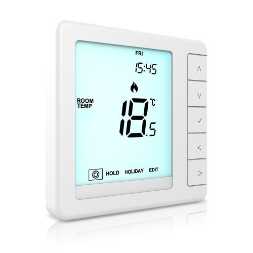 ProWarm Pro Digital Thermostat