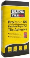 Ultra-Tile Tile Adhesives